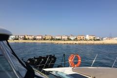 Marina-limassol (8)