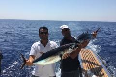 Fishing (14)