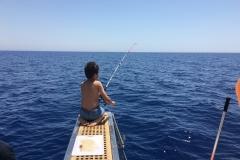 Fishing (16)