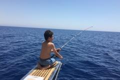 Fishing (17)