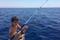 Fishing (18)