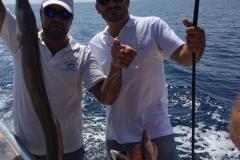 Fishing (19)