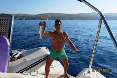 Fishing (22)