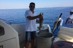 Fishing (23)