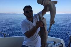 Fishing (24)
