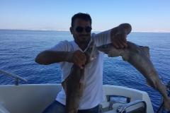 Fishing (26)