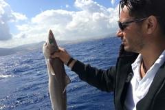 Fishing (28)
