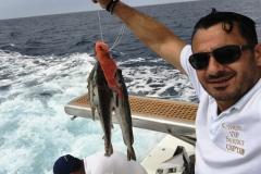 Fishing (29)