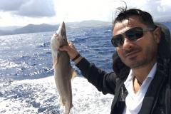 Fishing (30)