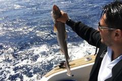 Fishing (32)