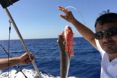 Fishing (34)