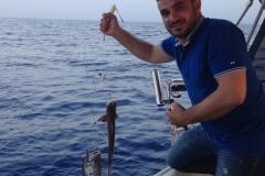 Fishing (35)